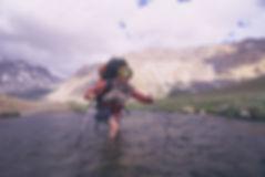 17_muchos_ríos.JPG