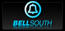 bell_south