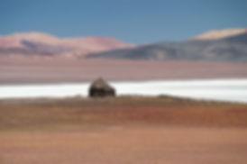 251 Expedicion2009.jpg