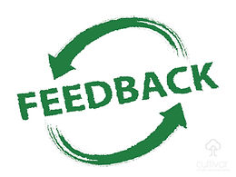 Técnicas creativas de ventas. mejorando las ventas. mejora continua. servico al cliente. calidad de servicio. aumentando las ventas. ventas. PNL. capacitaciones. trabajo en equipo. liderazgo. comunicacion efectiva. programación neurolinguistica. tecnicas para vender. equipo de venta. motivando la venta. responsabilidad. rendir cuentas. profesionalismo. supervisión. seguimiento. feedback. feddback psitivo. feedback apreciativo. cambio positivo. mejora del desempeño. mejorando las venta. vínculos de confianza. empatía. relaciones laborales. inteligencia emocional. confianza. jorge frigerio. cultivar. capacitaciones.