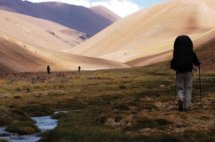 43 Expedicion2009.jpg