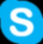 skype-logo-1.png