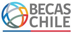 logo-becaschile-clean-02