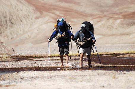 225 Expedicion2009.jpg