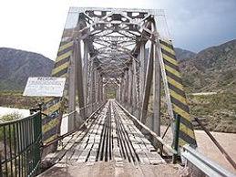 250px-Puente_Ferrocarril_Trasandino_sobr