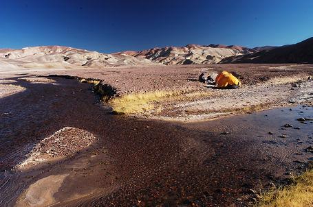 220 Expedicion2009.jpg
