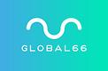 Global66 .png