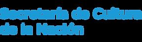 logo-mcn.a9916a98638f.png