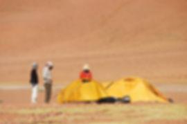 81 Expedicion2009.jpg