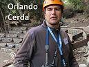 Orlando Cerda