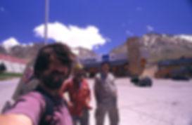 09_Ctro_Esquí_Las_Leñas_1.JPG