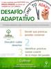 PROSPERAR ANTE DESAFÍOS DIFÍCILES