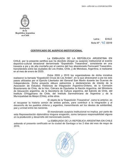 Emb RA-Chile.JPG