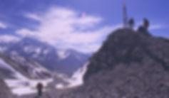 PajaritoPiuquenesPlanchon2006 043.jpg