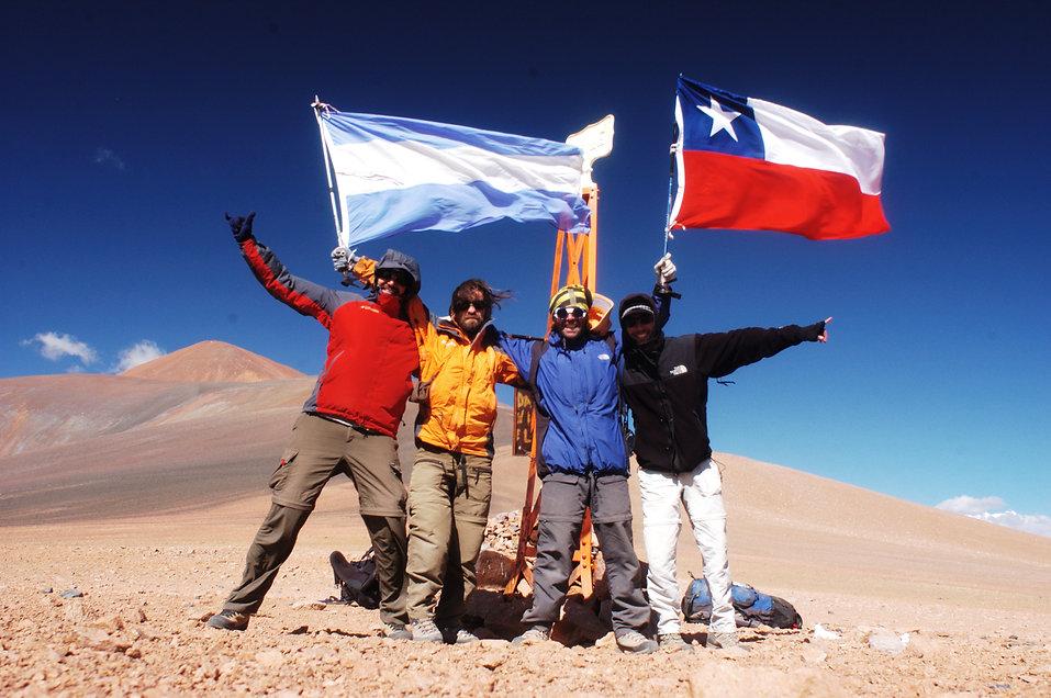 139 Expedicion2009.jpg