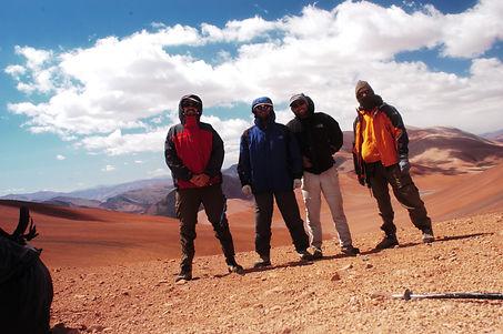 87 Expedicion2009.jpg