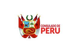 Consulado_Peruano_002