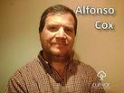 Alfonso Cox