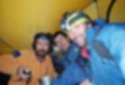 34 Pajarito, Orlando y Jorge.JPG