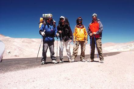 244 Expedicion2009.jpg