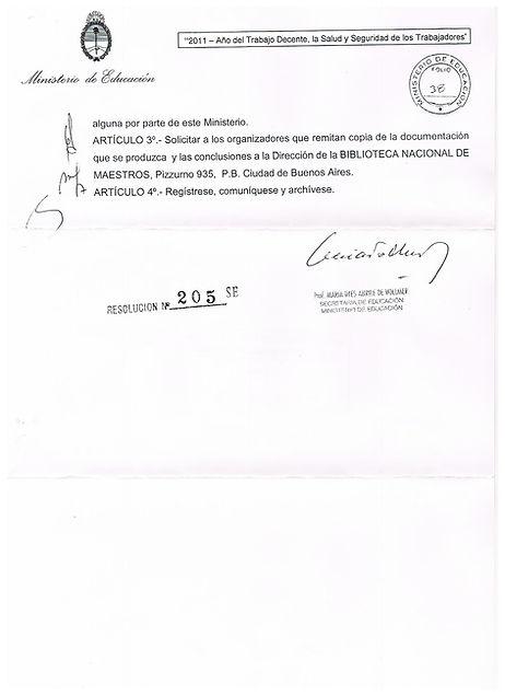 Ministerio de Educacion 2.jpeg