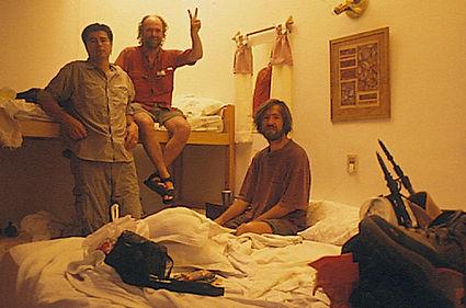 37 Buen descanso en San Rafael.JPG