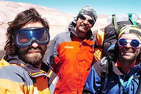 243 Expedicion2009.jpg