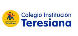 Colegio-Institución-Teresiana-Las-Condes