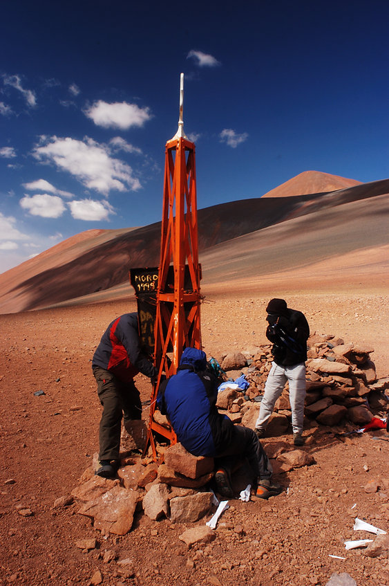 110 Expedicion2009.jpg