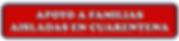 Captura de Pantalla 2020-03-22 a la(s) 1