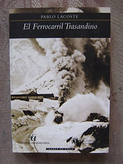 el-ferrocarril-trasandino-pablo-lacoste-