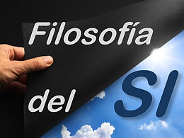 Cultura de Servicio. Jorge Frigerio