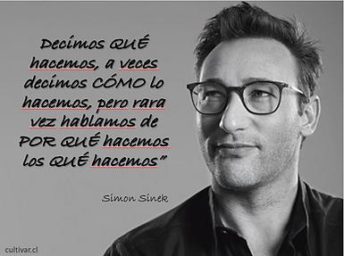 Simon Sinek Cultivar 1.png
