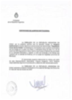 Embajada Argentina.jpeg