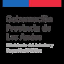 Logotipo_Redes_sociales_2014_Gobernació