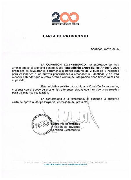 Comision Bicentenario Chile.jpeg