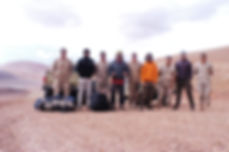 29 Expedicion2009.jpg