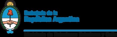 Logo_EHILE.png