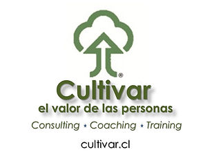 capacitaciones coaching
