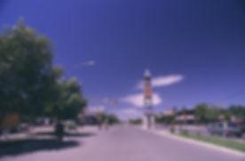02_Malargüe.JPG