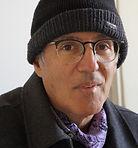 Antonio Rabajille.JPG