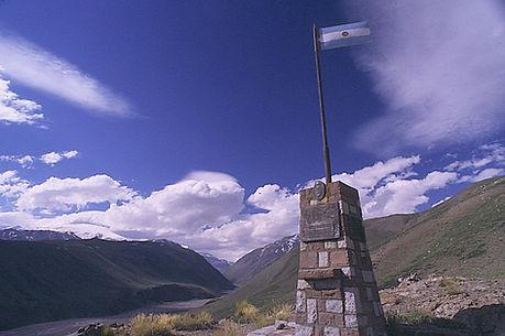 22 Monumento al Cap Lemus.JPG