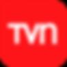 Televisión_Nacional_de_Chile_2016.png