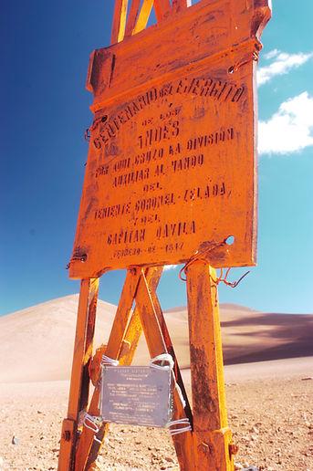 143 Expedicion2009.jpg