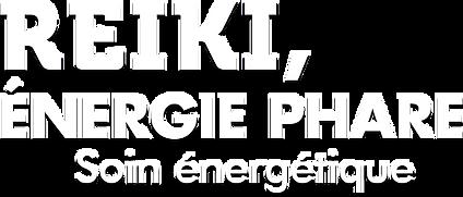 Logo_ReikiEnergiephare_texte.png
