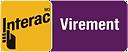 Virement_interac_Small.png