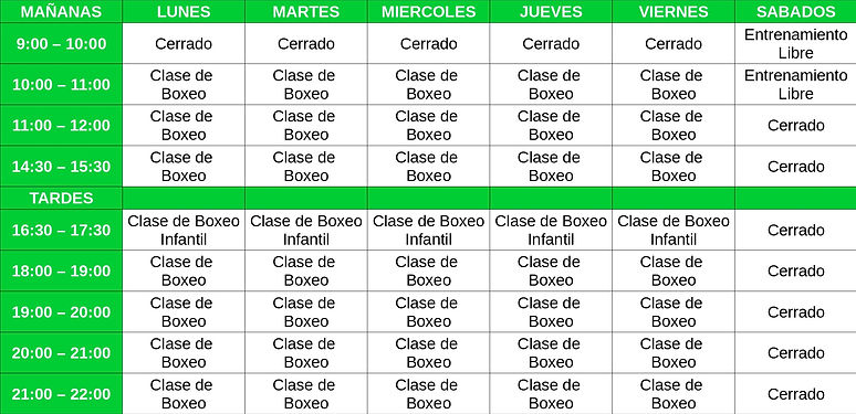 HORARIO MODIFICABLE_page-000112121212.jp