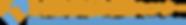 【ロゴ社名横並びカラー】沖縄相続遺言相談センター.png