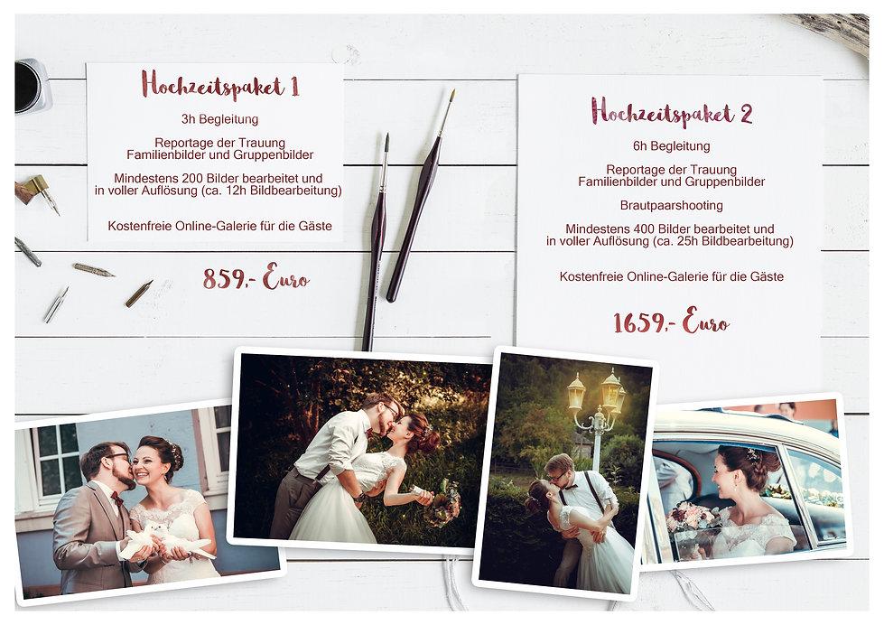 Hochzeitspreise 1 und 2.jpg