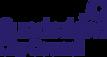 City Council Logo-3840 transparent.png